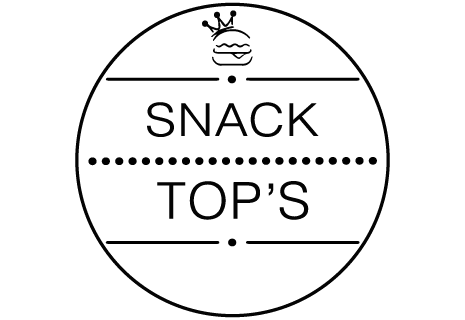 Snack Top's-avatar