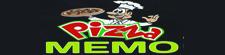 Memo Pizza