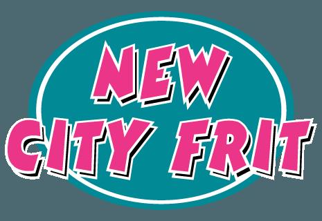 New City Frit-avatar