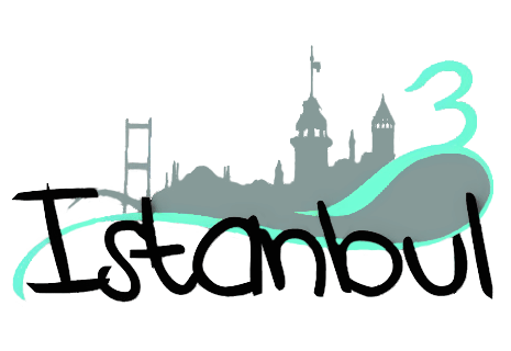 Istanbul 3-avatar