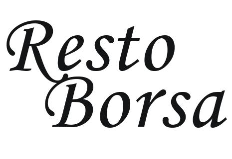 Resto Borsa-avatar