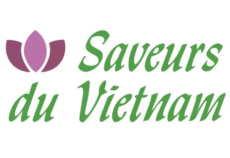 Saveurs du Vietnam-avatar