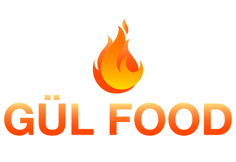 logo Gül Food