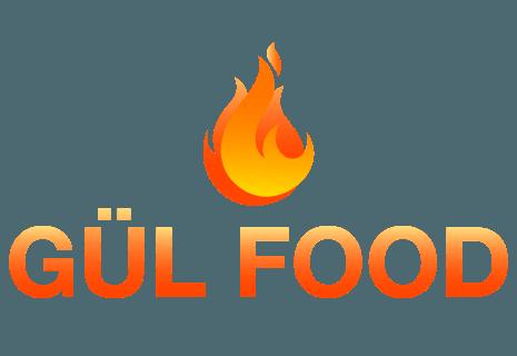 Gül Food