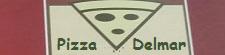Pizza Delmar