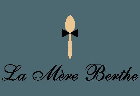 La Mère Berthe-avatar