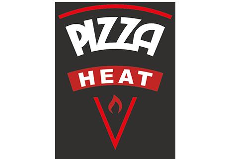 Pizza Heat-avatar
