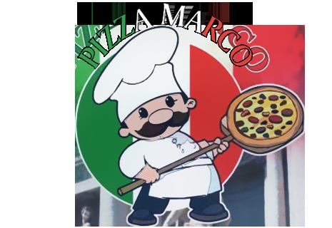 Pizza Marco-avatar