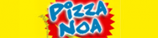 Pizza Noa Courcelles