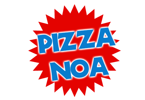 Pizza Noa-avatar