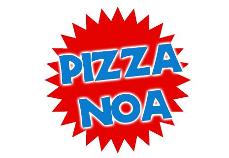 Pizza Noa