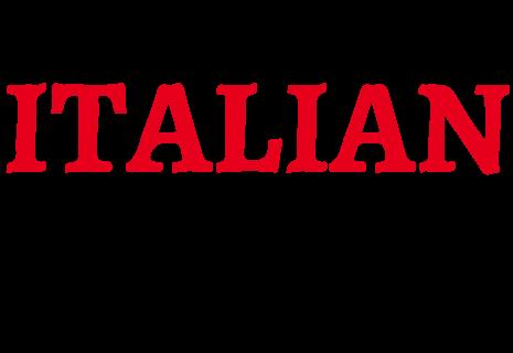 Italian Delights-avatar
