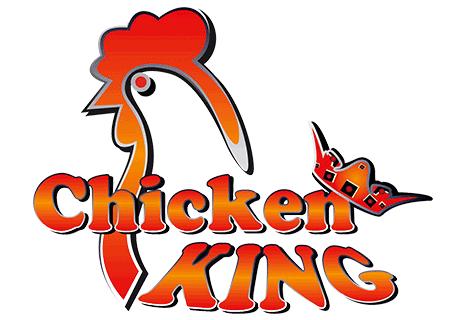 Chicken King-avatar
