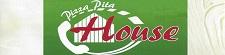 Pizza Pita House Vorselaar