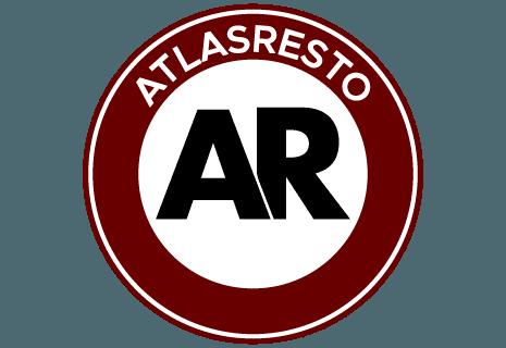 Atlasresto-avatar