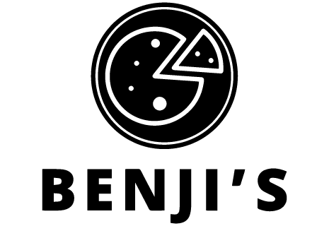 logo Boston Pizza Burgers