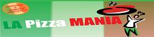 Pizza Mania Haine-Saint-Paul