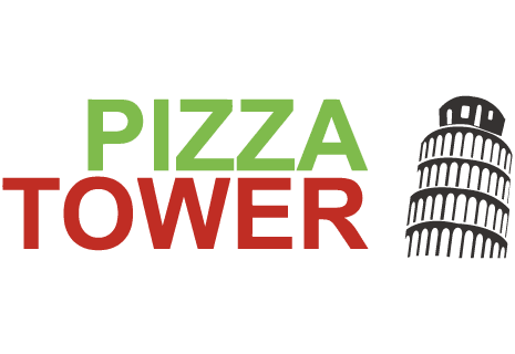 logo Pizza Tower