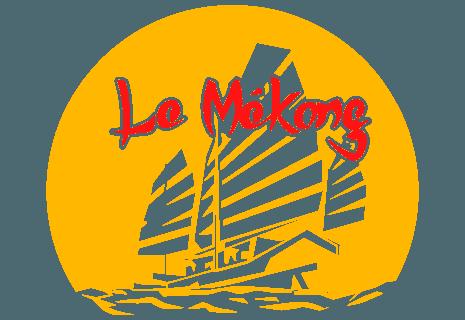 Le Mékong