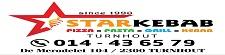 Star - Hus-Hak 1