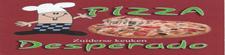 Pizzeria Desperado