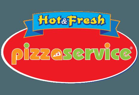 Pizza Service Mechelen