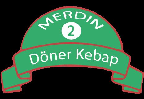 Merdin 2