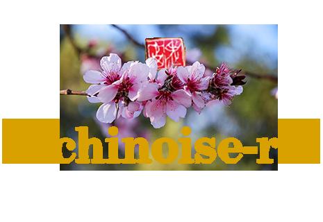 O-Chinoise-Riz-avatar