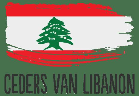 Cedars Lebanese Streetfood