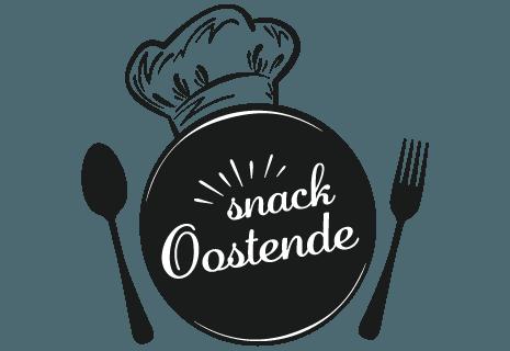 Snack Oostende