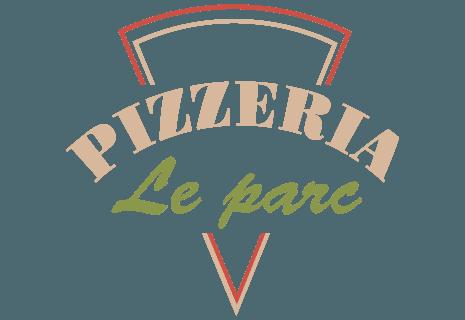 Pizzeria Le Parc