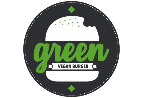 logo GreenBurger