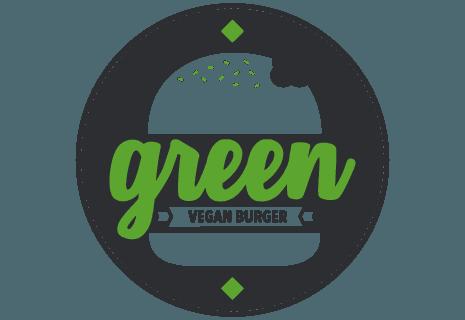 GreenBurger-avatar