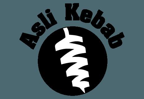 Asli Kebab