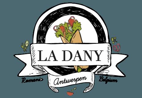 La Dany