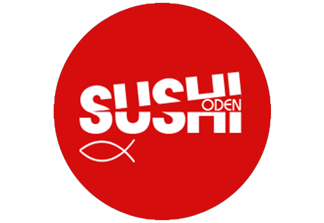 Sushi Oden