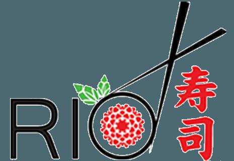 Rio Sushi-avatar