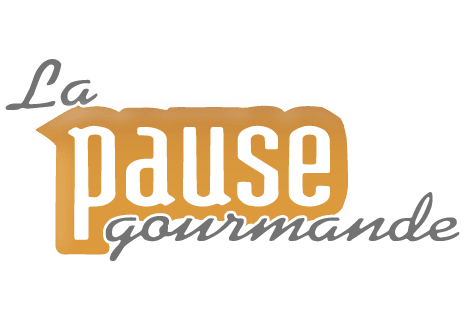 La Pause Gourmande-avatar