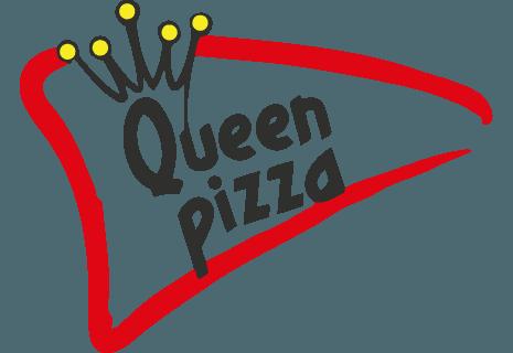 Bij Queen Pizza bestellen