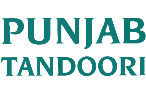 Punjab Tandoori-avatar