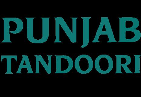 Punjab Tandoori
