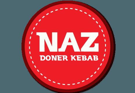 NAZ Kebab
