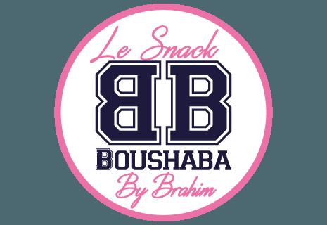 Snack Boushaba-avatar