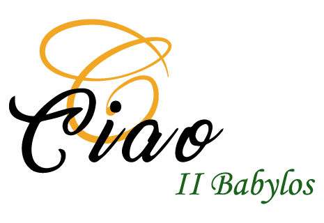 Ciao - Il Babylo's-avatar