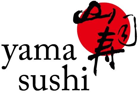 Yama Sushi-avatar