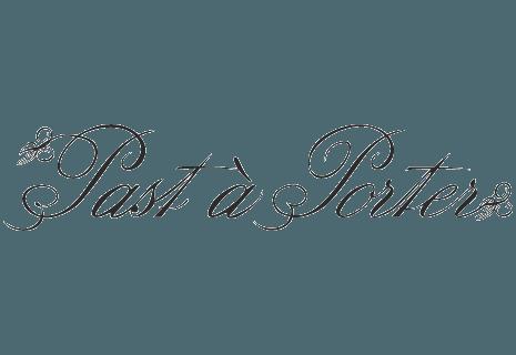 Past-A-Porter