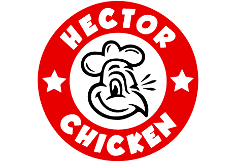 logo Hector Chicken