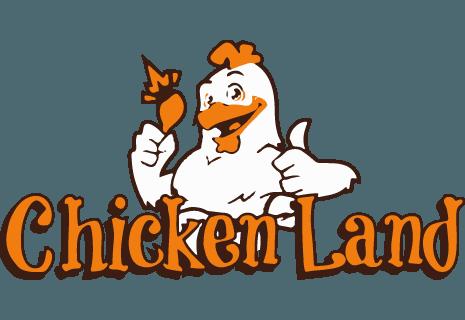Chicken Land