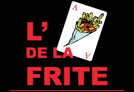 L'As de la Frite