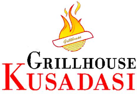 Grillhouse Kusadasi